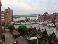 Сдается посуточно 2-комнатная квартира в Иркутске. 75 м кв. Байкальская улица, 232А