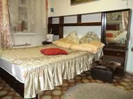 Сдается посуточно 1-комнатная квартира в Апатитах. 40 м кв. улица Кирова 7