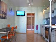 Сдается посуточно 2-комнатная квартира в Ухте. 70 м кв. улица Тиманская 11