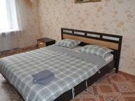 Сдается посуточно 2-комнатная квартира в Челябинске. 70 м кв. проспект Ленина, 53