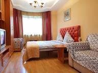 Сдается посуточно 1-комнатная квартира в Москве. 45 м кв. улица Дмитрия Ульянова 43к3