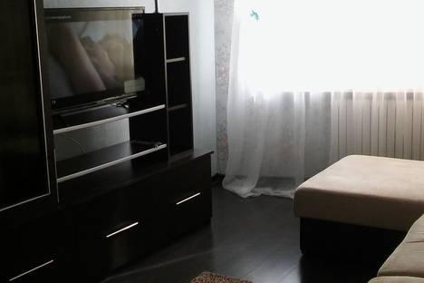 Сдается 1-комнатная квартира посуточно в Гродно, Южная улица 1.