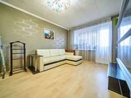 Сдается посуточно 1-комнатная квартира в Санкт-Петербурге. 34 м кв. улица Лени Голикова д.2