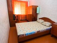 Сдается посуточно 2-комнатная квартира в Архангельске. 0 м кв. улица Гайдара 17