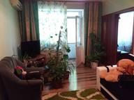 Сдается посуточно 2-комнатная квартира в Херсоне. 0 м кв. вулиця Університетська, 110