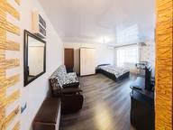 Сдается посуточно 1-комнатная квартира в Новосибирске. 39 м кв. улица Ватутина, 35