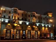 Сдается посуточно 1-комнатная квартира в Минске. 39 м кв. проспект Независимости 18
