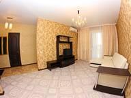Сдается посуточно 1-комнатная квартира в Воронеже. 44 м кв. улица Краснознаменная, 92