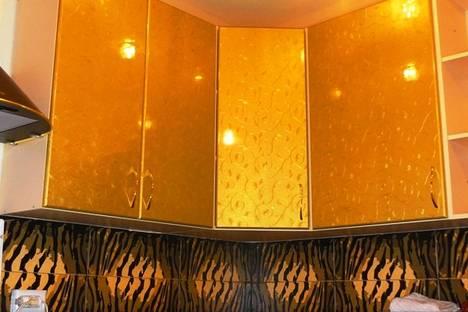 Сдается 3-комнатная квартира посуточно во Владимире, Тихонравова, 3.