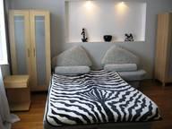 Сдается посуточно 1-комнатная квартира в Волгограде. 34 м кв. совецкая 23