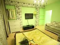 Сдается посуточно 1-комнатная квартира в Иркутске. 50 м кв. Ямская ул., 9