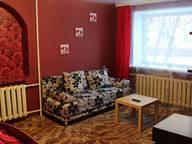 Сдается посуточно 1-комнатная квартира в Уфе. 33 м кв. первомайская 73