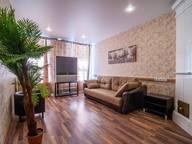 Сдается посуточно 4-комнатная квартира в Санкт-Петербурге. 85 м кв. Невский 170
