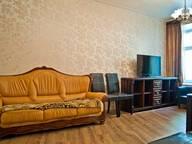 Сдается посуточно 3-комнатная квартира в Санкт-Петербурге. 80 м кв. Дмитровский 4