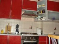 Сдается посуточно 1-комнатная квартира во Владимире. 40 м кв. ул. Мира 39