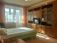 Сдается посуточно 2-комнатная квартира в Ульяновске. 55 м кв. Гончарова 42