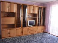 Сдается посуточно 3-комнатная квартира в Магнитогорске. 68 м кв. Жукова 27