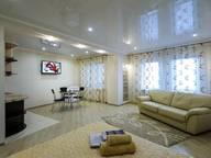 Сдается посуточно 1-комнатная квартира в Омске. 60 м кв. Жукова 101/1