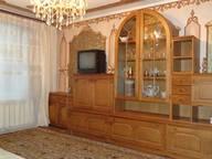 Сдается посуточно 2-комнатная квартира в Орле. 50 м кв. 8  марта 19