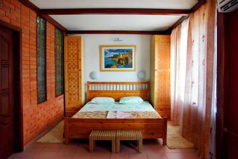 Сдается 1-комнатная квартира посуточно в Туле, Проспект Ленина 61.
