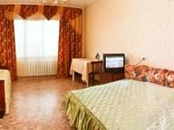 Сдается посуточно 1-комнатная квартира во Владимире. 42 м кв. Нижняя Дуброва 21