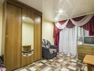 Сдается посуточно 1-комнатная квартира в Уфе. 33 м кв. Первомайская  80