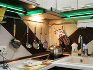 Сдается посуточно 1-комнатная квартира в Астрахани. 27 м кв. ул. Николая Островского, 144