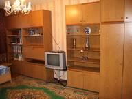 Сдается посуточно 2-комнатная квартира в Ухте. 44 м кв. улица Чибьюская, 5а