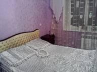 Сдается посуточно 2-комнатная квартира в Кургане. 64 м кв. Кравченко 26