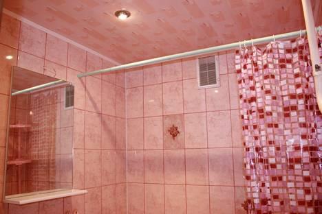 Сдается 1-комнатная квартира посуточнов Томске, ул.ФРУНЗЕ,63.