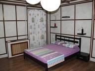 Сдается посуточно 1-комнатная квартира в Ульяновске. 47 м кв. Островского, 56