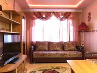 Сдается посуточно 2-комнатная квартира в Иванове. 38 м кв. проспект Строителей, 30В