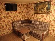 Сдается посуточно 2-комнатная квартира в Иванове. 30 м кв. ул. Маршала Василевского, 17