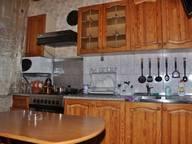 Сдается посуточно 3-комнатная квартира в Иванове. 60 м кв. пр.Текстильщиков, 48
