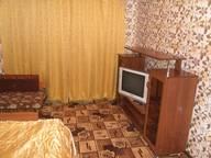Сдается посуточно 1-комнатная квартира в Саратове. 26 м кв. Перспективная 8 а