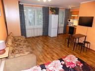Сдается посуточно 1-комнатная квартира в Москве. 33 м кв. улица Малахитовая дом 13к 2