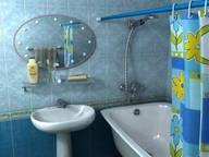 Сдается посуточно 1-комнатная квартира во Владимире. 35 м кв. Перекопский городок 4