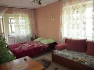 Сдается посуточно 1-комнатная квартира в Томске. 32 м кв. Карташова 42 а