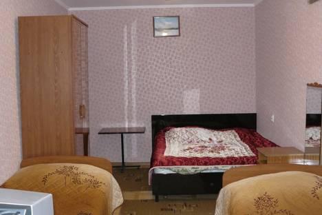 Сдается 1-комнатная квартира посуточнов Минеральных Водах, Калинина 20.