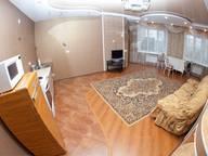 Сдается посуточно 2-комнатная квартира в Сургуте. 66 м кв. 30 лет Победы 44/4