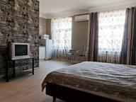 Сдается посуточно 1-комнатная квартира в Красноярске. 32 м кв. Мира 89