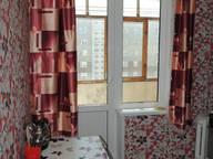 Сдается посуточно 1-комнатная квартира в Ижевске. 30 м кв. Пушкинская 128