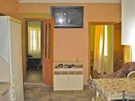 Сдается посуточно 3-комнатная квартира в Новороссийске. 60 м кв. ул. Маяковcкого д.11