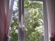Сдается посуточно 1-комнатная квартира в Москве. 35 м кв. 3-я Гражданская ул., 54