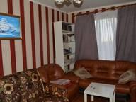 Сдается посуточно 1-комнатная квартира в Москве. 35 м кв. 4-я гражданская 43