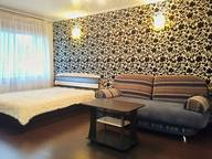 Сдается посуточно 1-комнатная квартира в Бийске. 0 м кв. улица 8 Марта, 18