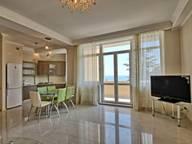 Сдается посуточно 2-комнатная квартира в Гурзуфе. 0 м кв. 5 набережная имени Пушкина