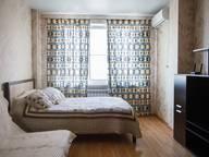 Сдается посуточно 1-комнатная квартира в Батайске. 38 м кв. Ростовская область,улица Пушкина, 2А