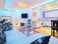 Сдается посуточно 3-комнатная квартира в Минске. 83 м кв. улица Сторожевская 8