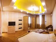 Сдается посуточно 2-комнатная квартира в Анапе. 100 м кв. улица Крымская, 34, центр Анапы